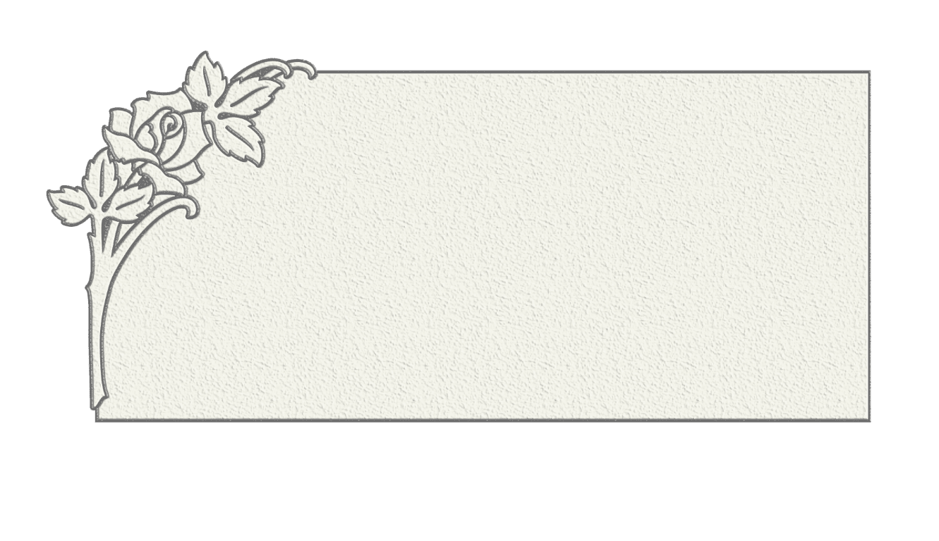 MH012
