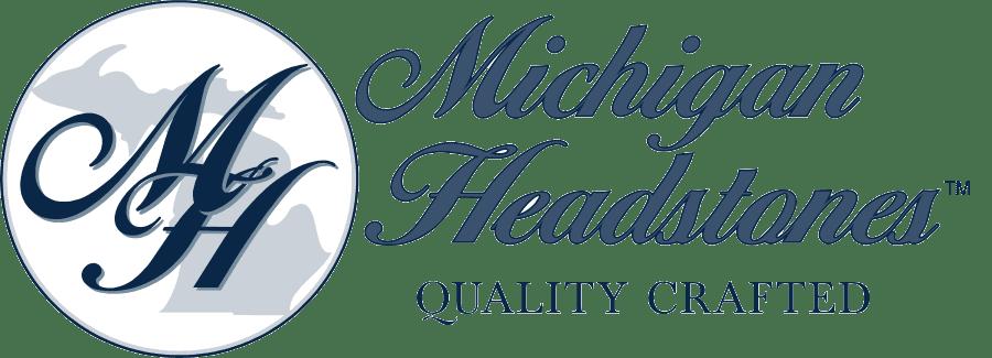 Michigan Headstone & Grave Markers