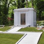 20110722_MCG0083_Mausoleum-Edit_grass